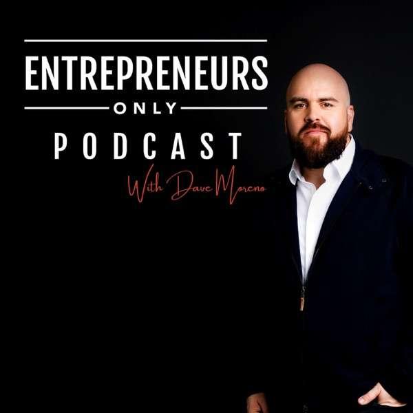 Entrepreneurs Only