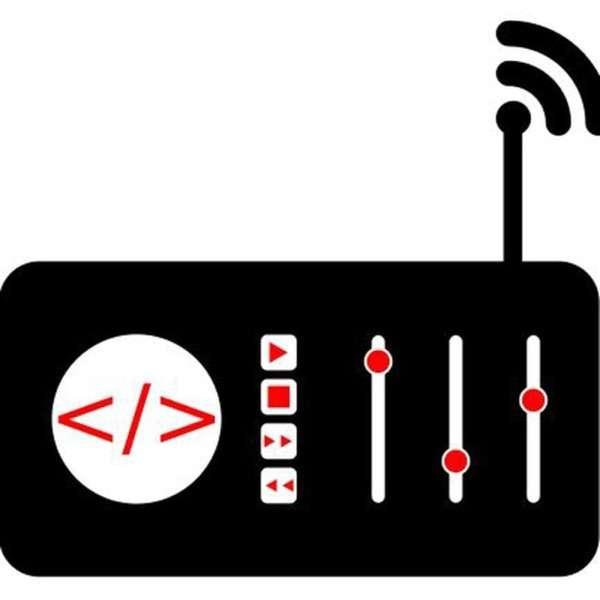RadioDev