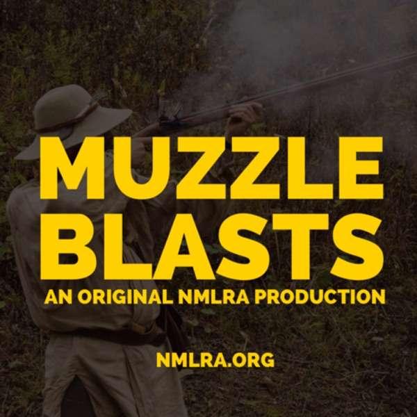 Muzzle Blasts