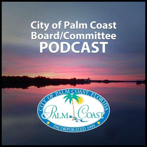 Code Enforcement Board – City of Palm Coast