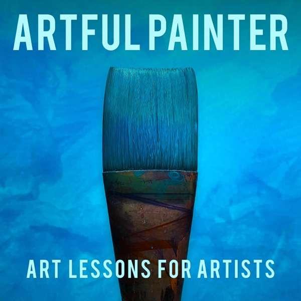 Artful Painter