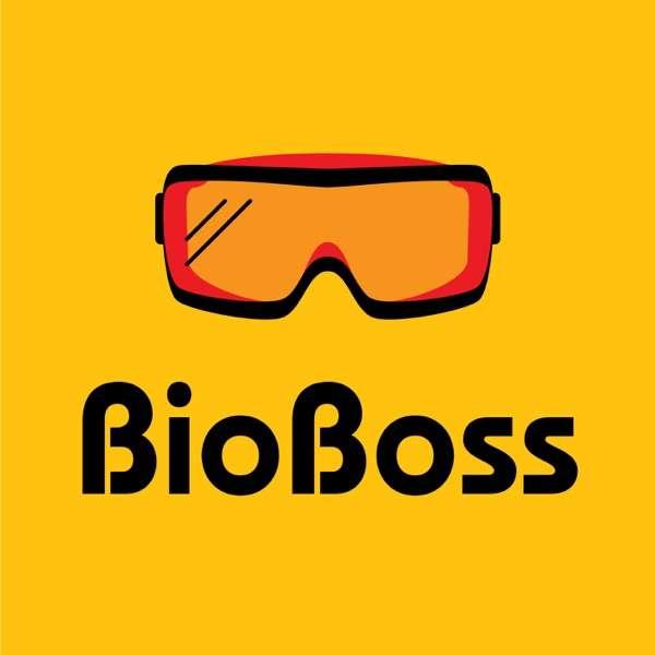 BioBoss