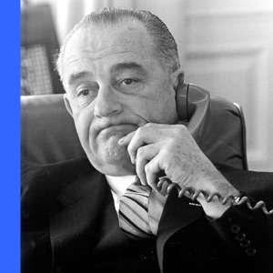 The President Calling – American RadioWorks