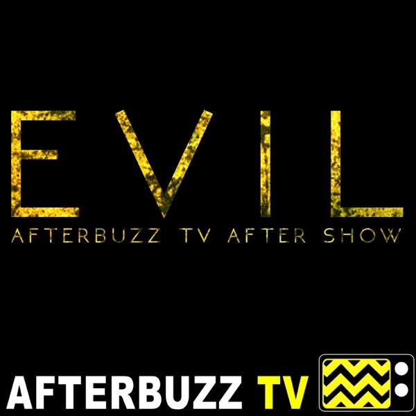 The EVIL Podcast