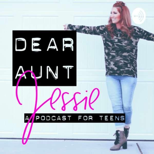Dear Aunt Jessie