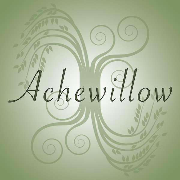 Achewillow