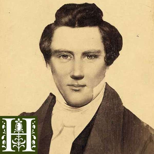 The First Vision of Joseph Smith, Jr.: 200 Years On