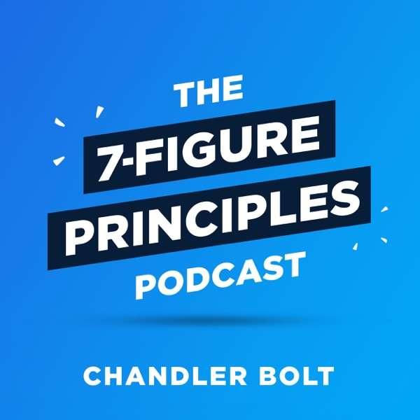 7 Figure Principles