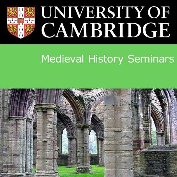Medieval History Seminars