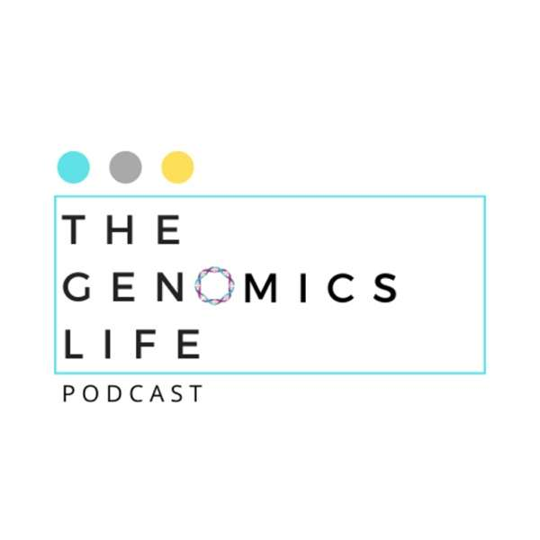 The Genomics Life