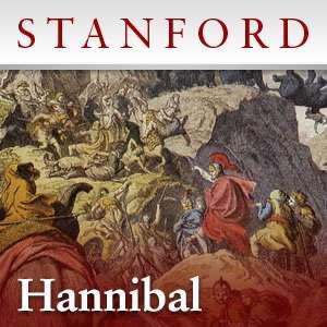 Hannibal – Stanford Continuing Studies Program