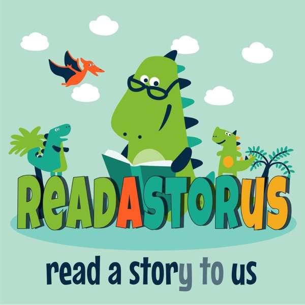 Readastorus – Classic Children's Stories