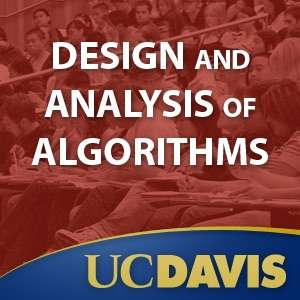 Design and Analysis of Algorithms (Fall, 2008) – Charles U. Martel