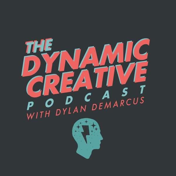 The Dynamic Creative