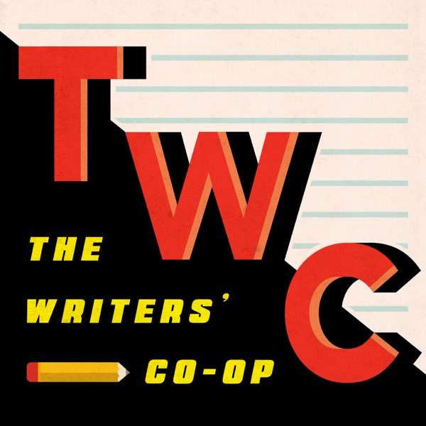 The Writers' Co-op