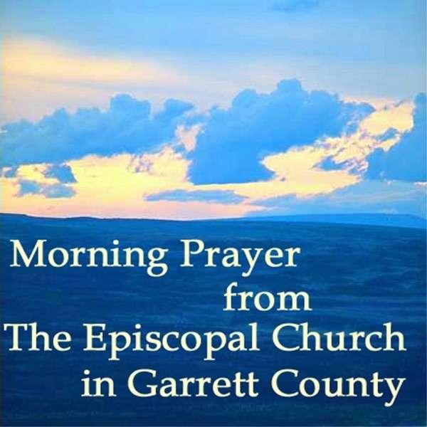 The Episcopal Church in Garrett County