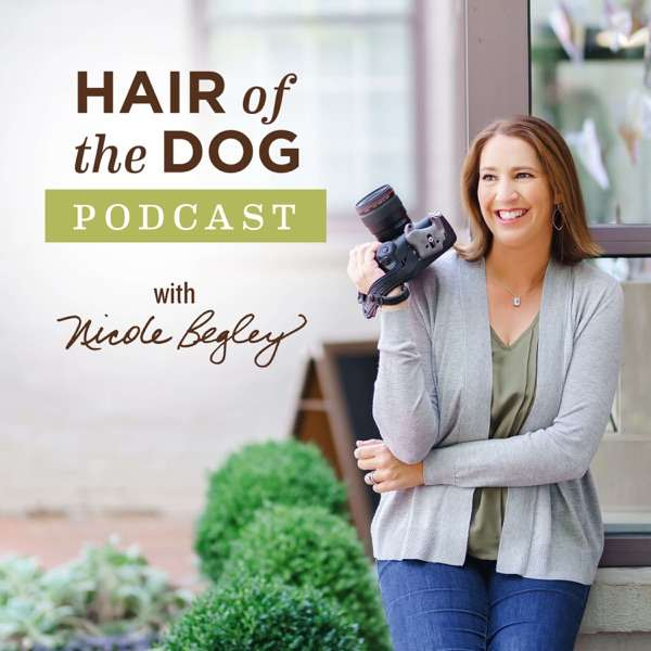 Hair of the Dog Podcast