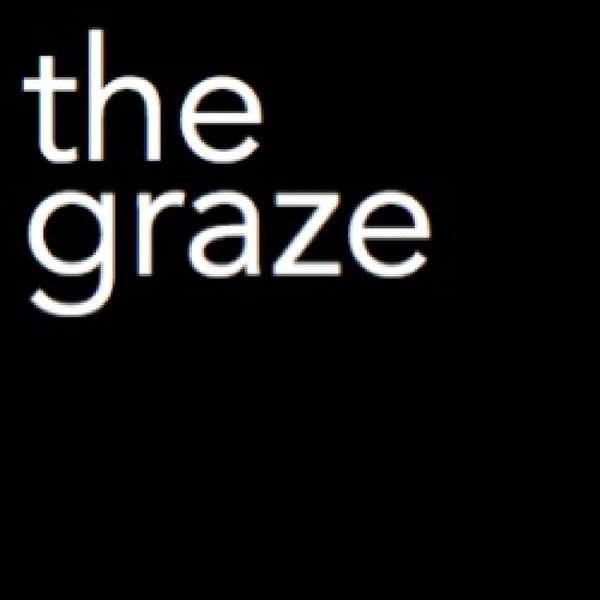 The Graze