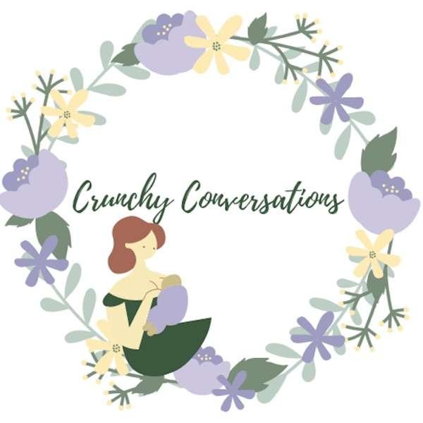 Crunchy Conversations