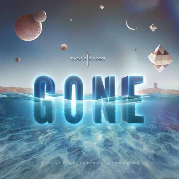 GONE – A Nibiru TTRPG Actual Play