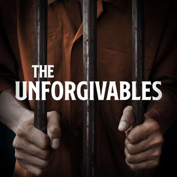 The Unforgivables