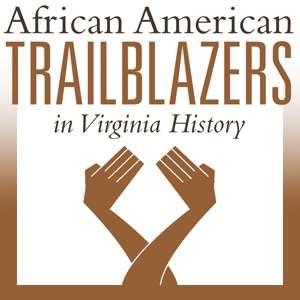 African American Trailblazers in Virginia History – Producer Eric A. Futterman, WCVE