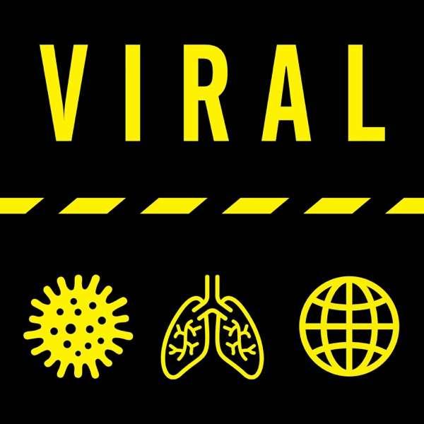 Viral: Coronavirus