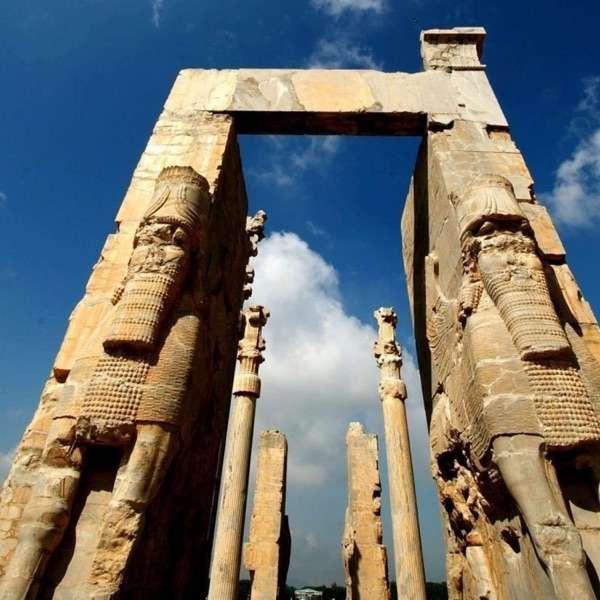 Archaeological Wars, Anunnaki, Destruction of the Past-Matt LaCroix, Sam Tripoli, Jeffrey Wilson