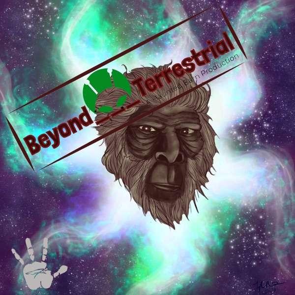 Beyond Terrestrial Podcast