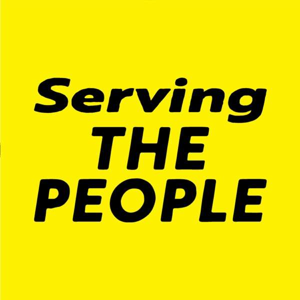 Serving the People