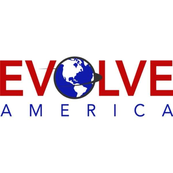 Evolve America