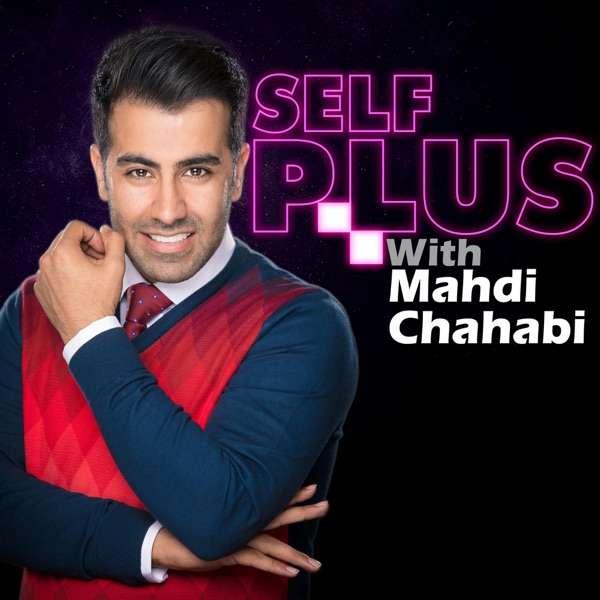 Self Plus – سلف پلاس با مهدی چهابی