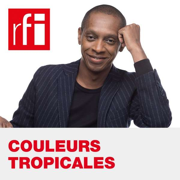 Couleurs tropicales – RFI