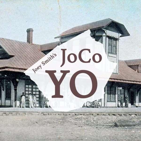 JoCoYo