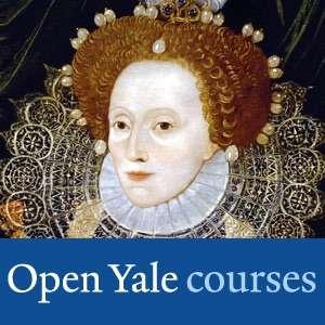 Early Modern England: Politics, Religion, and Society under the Tudors and Stuarts – Video – Keith E. Wrightson