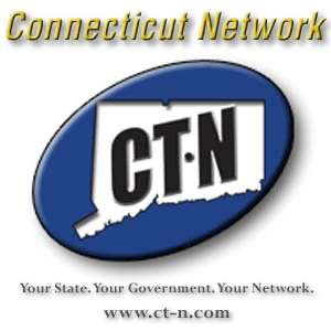 CT-N Covers CT Campaign 2010 – Connecticut Network