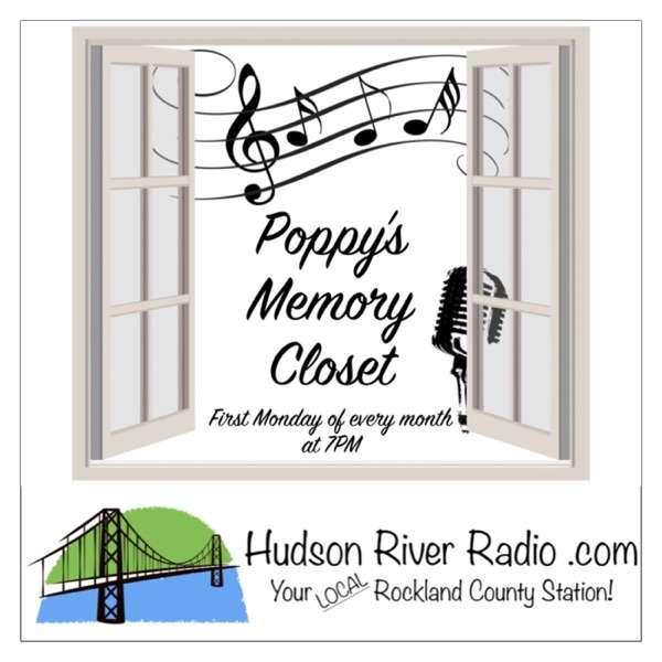 Poppy's Memory Closet
