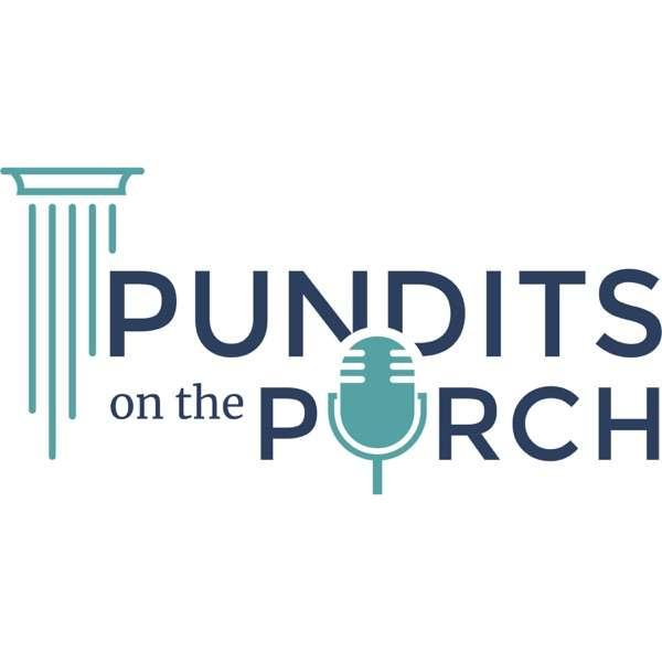 Pundits on the Porch