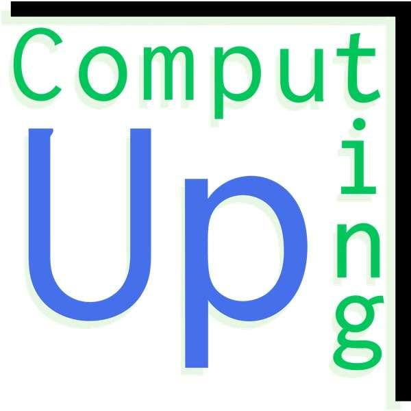 Computing Up