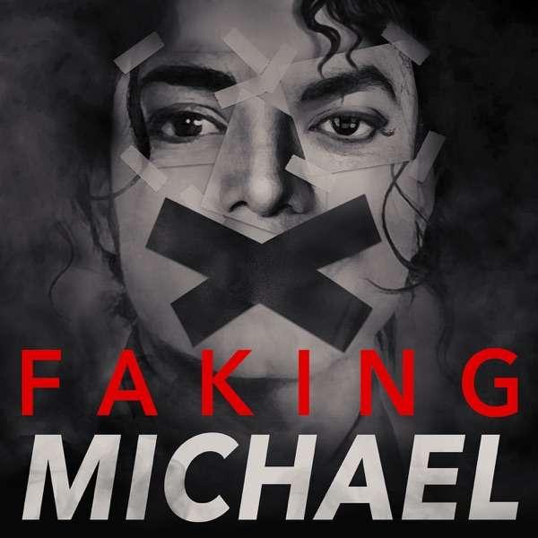 Faking Michael