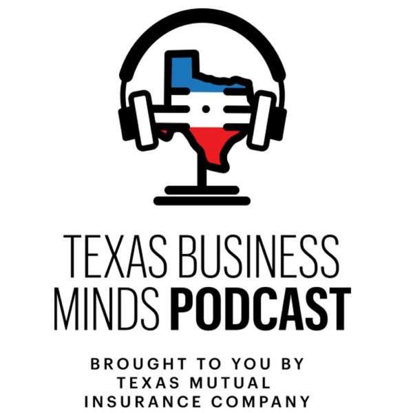 Texas Business Minds