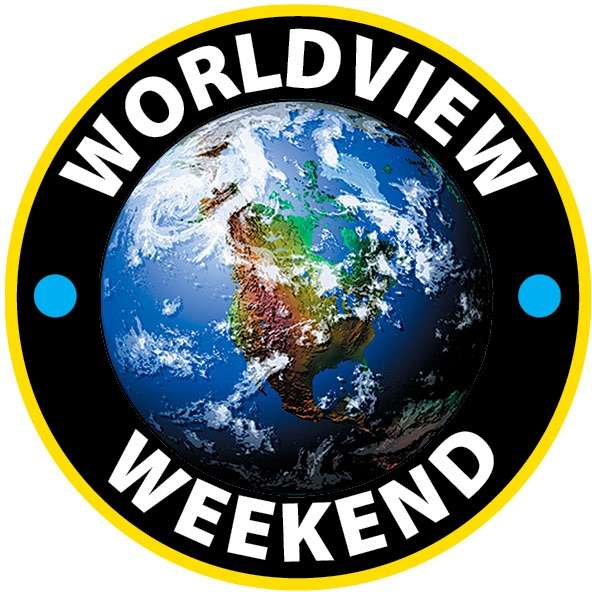 http://www.worldviewweekend.com/