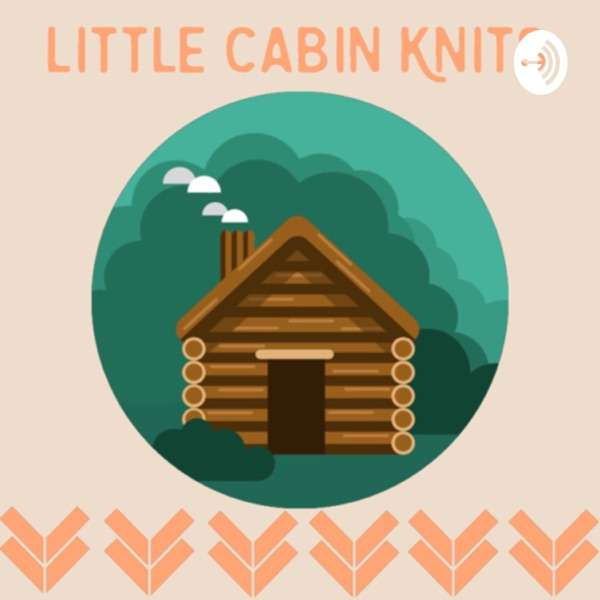 Little Cabin Knits