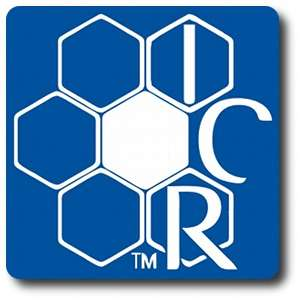 CRfocus clinical research podcast