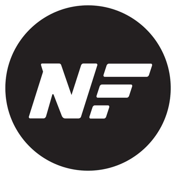 NF Show
