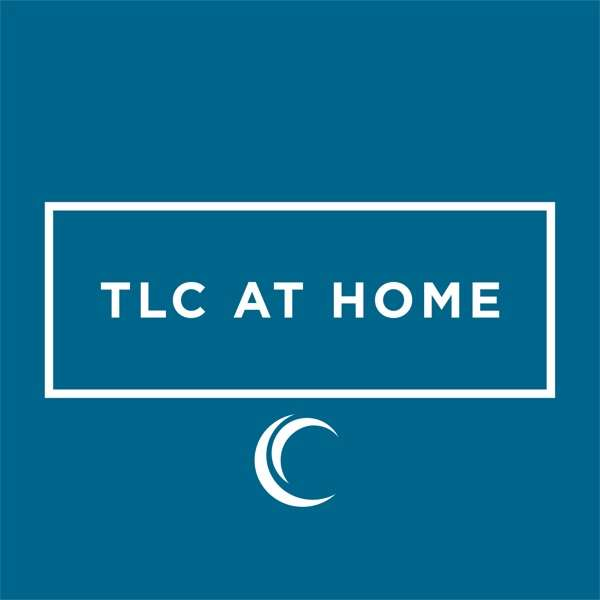 TLC AT HOME