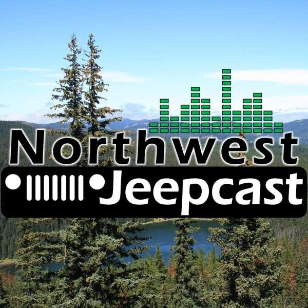Northwest Jeepcast