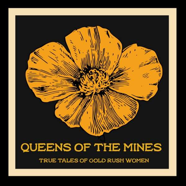 Queens of the Mines