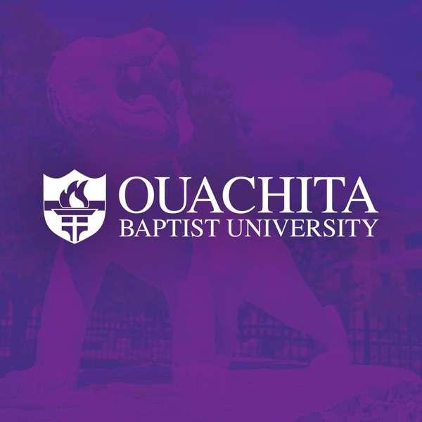Ouachita Chapel
