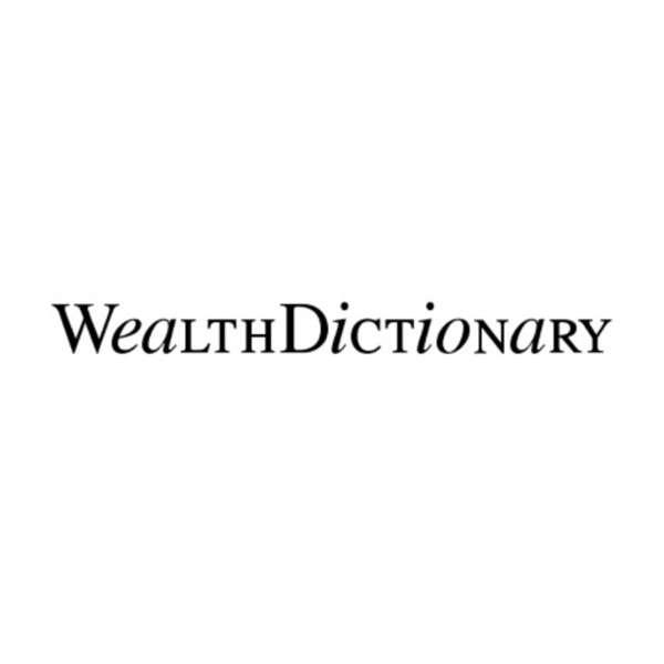 WealthDictionary